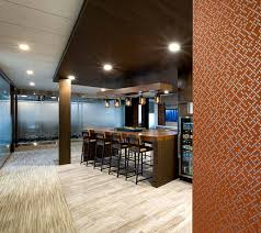 elsy studios interior design for corporations and firms