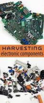 1259 best electronic images on pinterest arduino electrical