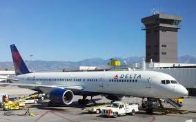 delta considers 8 year old strategy for locating missing airplanes