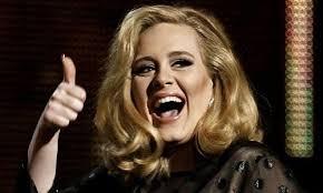 Adele Memes - create meme adele pictures meme arsenal com