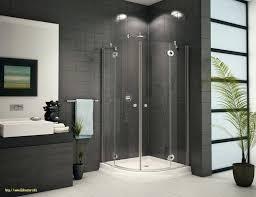 lowes tile bathroom lowes bathroom tile wizbabies club