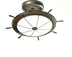 home depot fans with lights ceiling fans at home depot home and interior various indoor ceiling