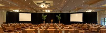 Denver Convention Center Floor Plan Meeting U0026 Event Space Floor Plans The Scott Resort U0026 Spa