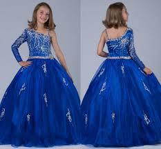 prom dresses for kids cocktail dresses 2016