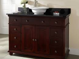 ideas bathroom sink replacement within top replacing bathroom
