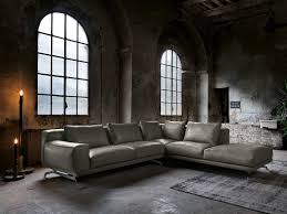 Leather Sofa Sale Sydney Demir Leather Luxury Italian Leather Lounges In Sydney
