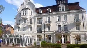 Stadt Bad Wildungen Göbel U0027s Hotel Quellenhof In Bad Wildungen U2022 Holidaycheck Hessen