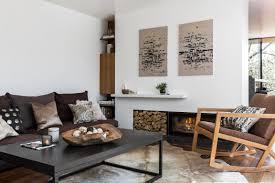 natural interior design inspiration with a by amara u0027s origin trend