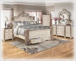 Bedroom Furniture White Washed White Washed Bedroom Furniture Sets Bedroom Home Decorating