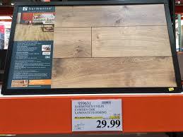 question about installing laminate wood flooring casita trailer