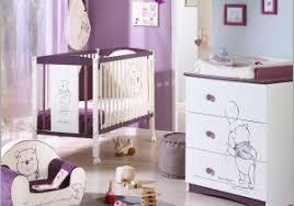 chambre bebe en solde lit bebe solde 842875 gigoteuse tour de lit soldes tout savoir sur