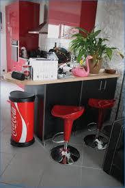 babou housse de canapé tabouret de bar babou maison et mobilier d intérieur