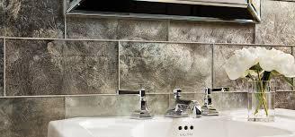 ann sacks kitchen backsplash remarkable ann sacks glass tile backsplash with additional interior