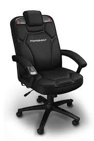 Good Desk Chair For Gaming by 50 Best Gaming Chair Images On Pinterest Gaming Chair Rockers