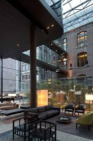 Ex Machina Hotel by 48 Best Hipster Hotels Images On Pinterest Architecture Home
