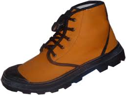 buy boots nigeria canvas and jungle boots buy canvas and jungle boots price