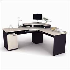 green modern desks dlmon