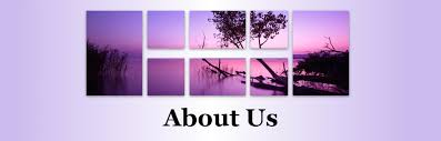 cs designs cs designs about us