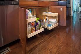 Cabinet Baskets Storage Under Cabinet Basket Storage How To Maximize Under Cabinet