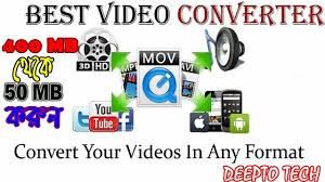 all format video converter best video converter 2018 convert your videos in any format