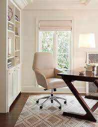 angela fine furnishings north naples interior design