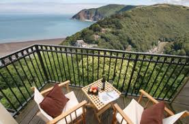 Wales Holiday Cottages by 90 Beach Holiday Cottages From 260 U2013 Rural Retreats