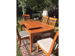 furniture dining room tables grass valley ca furniture dining room classified ads by theunion com