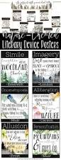 271 best images about 8th grade ela on pinterest parent teacher