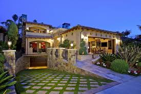 mediterranean style houses baby nursery mediterranean style home curb appeal tips for