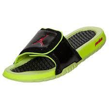 jordan hydro 2 slide sandals men puma hats puma soccer shoes