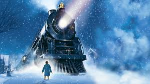 the polar express wiki fandom powered by wikia