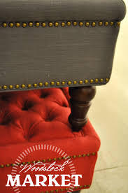 Upholstery Classes In Atlanta Visit Bob U0027s Upholstery U2014 Woodstock Market Antiques Consignments