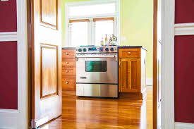 Hardwood Floors In Kitchens What U0027s The Best Way To Clean Hardwood Flooring Angie U0027s List