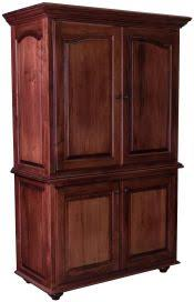 handmade wine racks u0026 cabinets countryside amish furniture