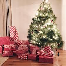 Target Christmas Decor 20 Hearth U0026 Hand Picks Under 35 Magnolia Home At Target