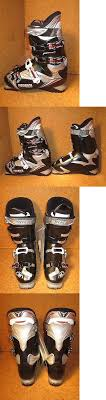 womens size 11 in ski boots best 25 tecnica ski ideas only on atuendos de