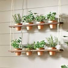 window herb gardens the most cost effective 10 diy back garden projects that any person
