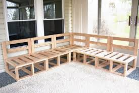sofa design amazing outdoor woodworking projects pallet porch