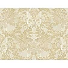 york wallcoverings kh7027 kitchen u0026 bath fleur wallpaper beige