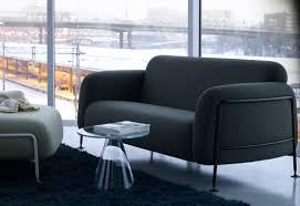mega sofa mega sofa by massproductions stylepark