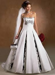 wedding dresses that you look slimmer cheap will you look thinner something teal