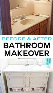 Powder Room Makeover Ideas 315 Best Bathroom Design Ideas Images On Pinterest Bathroom