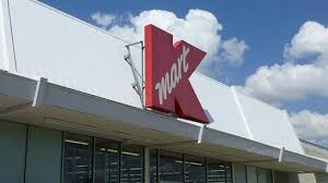 kmart sears to open on thanksgiving day stay open all