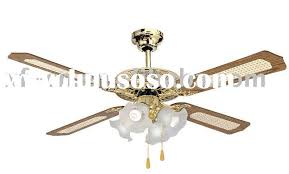 ceiling lighting fearsome modern ceiling fan with light design