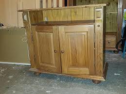 donne meuble de cuisine meuble fresh emmaus toulouse meuble hd wallpaper images emmaus