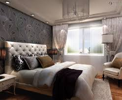 Window Treatments For Bay Windows In Bedrooms - curtains exquisite curtains for bay windows also bay window