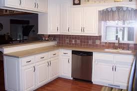 L Shaped Modern Kitchen Designs by Interior Furniture Interior Ideas Kitchen Kitchen Designs With