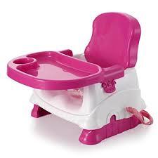 siège repas bébé chaise haute bébé confort