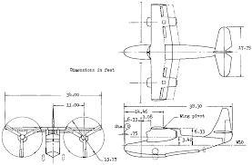 Rug Doctor Repair Manual Kaman K 16 Helicopter Development History Photos Technical Data