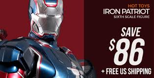 black friday helmet sale black friday deals week sale sneak peek sideshow collectibles